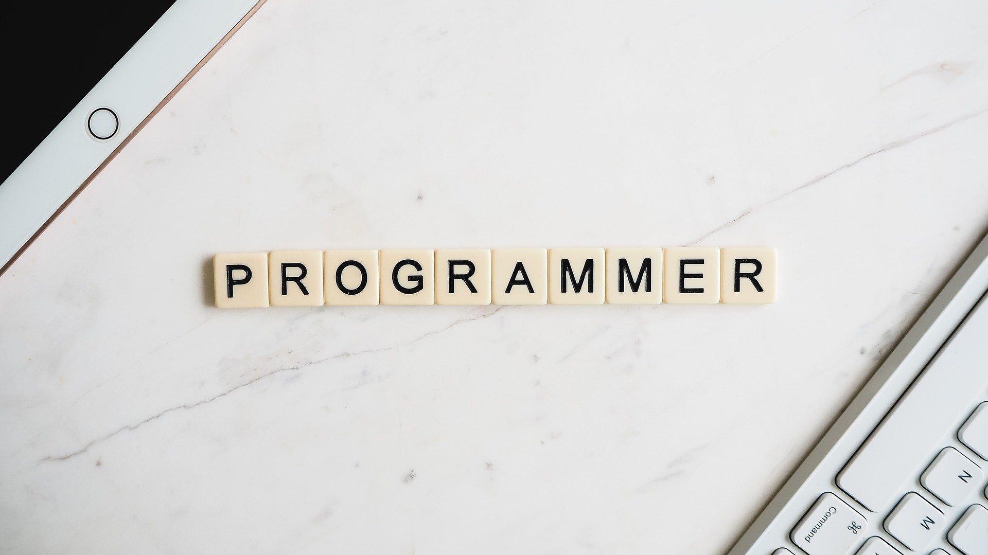 【Java】Java8からの現在や指定日時取得 9クラスの基本と使い方を解説
