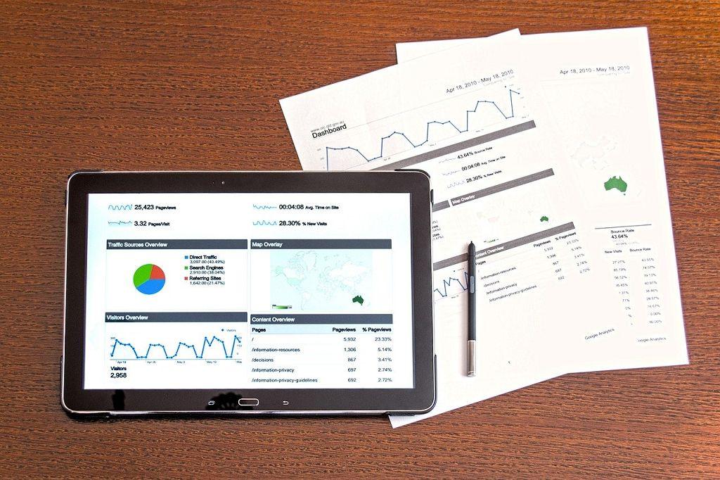 【Excel】グラフの作り方、レイアウトの編集方法