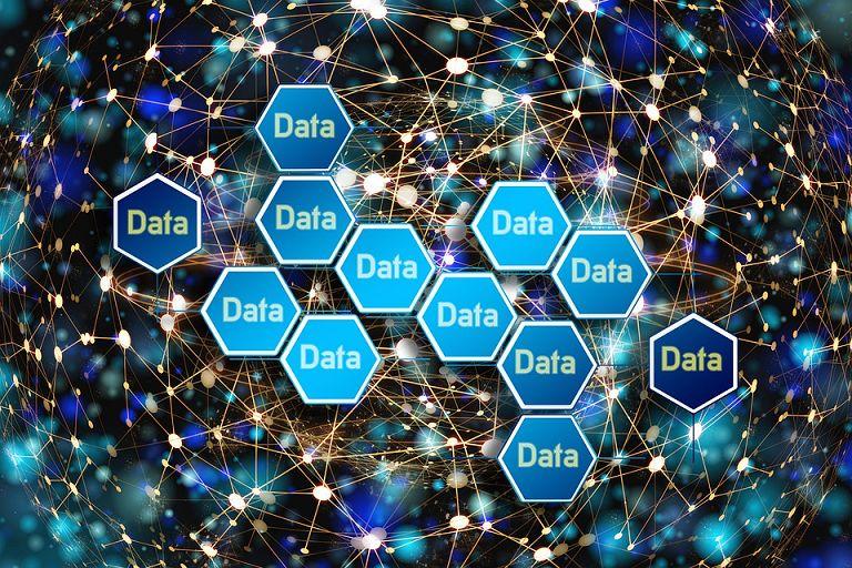 未経験からデータサイエンティストへの転職に必要なスキル|メリットを詳しく解説